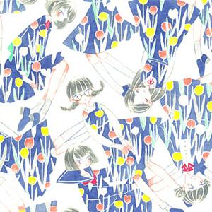 ARTs*LABo 制服幻象展2017