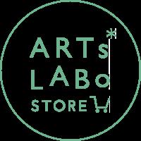 ARTs*LABoストア通販企画
