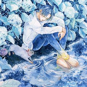 ARTs*LABo 雨展2020