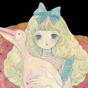 ARTs*LABo 童話展2017