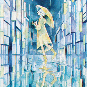 ARTs*LABo 雨展2021