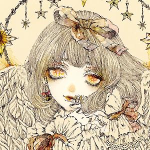 ARTs*LABo 天使・悪魔展2018